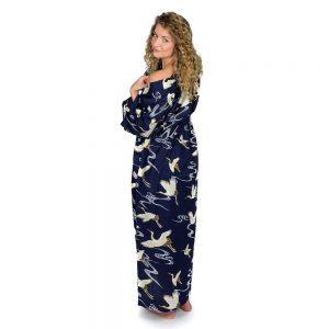 kimono-robes