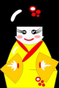 kimonos for sale