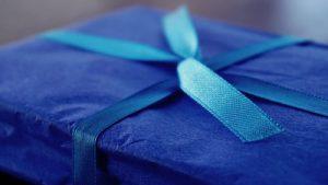 kimono gift