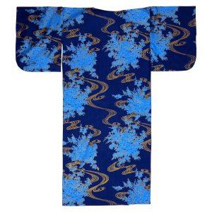 blue dawn yukata