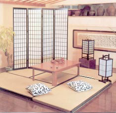 Asian antiques japanese home decor for Japanese home decorations