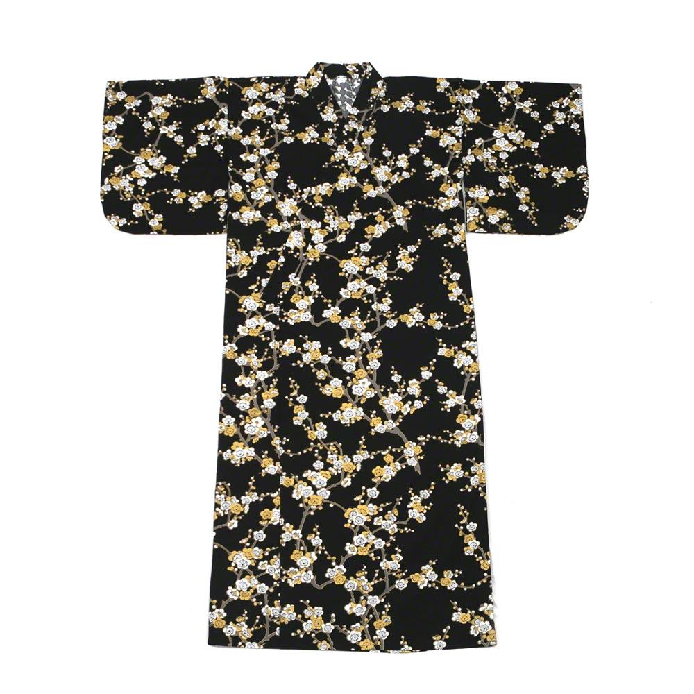 4b9f81598 Japanese Yukata for Sale | Japanese Robe Female