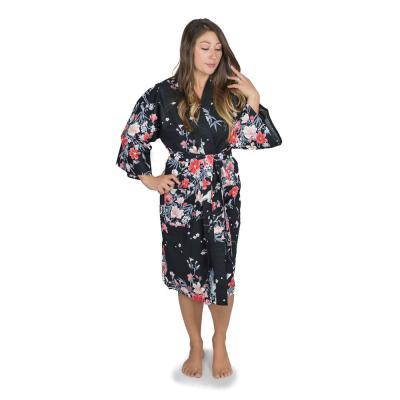 japanese happi coat
